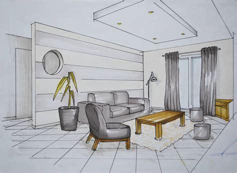 logiciel de conception de cuisine professionnel apprendre a dessiner l interieur d une maison