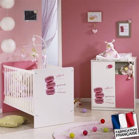 chambre bébé bourriquet chambre bb bourriquet simple chambre bb couronne by