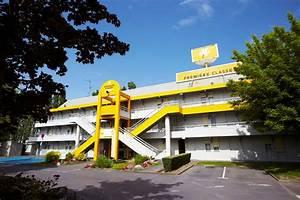 Hotel Charleville Mezieres : h tel premiere classe charleville mezieres premi re classe ~ Melissatoandfro.com Idées de Décoration