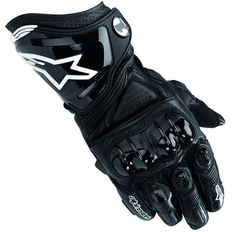 alpinestar motocross gloves alpinestars gp pro motorcycle gloves gloves ghostbikes com