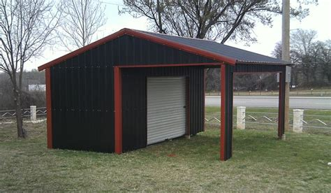 Canvas Storage Sheds Menards by 17 Best Images About Storage Building Carport On