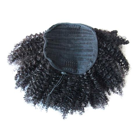 Compare Prices On Ponytail Afro Online Shoppingbuy Low