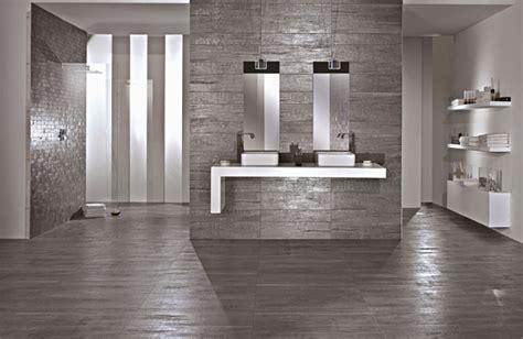 carrelage aubade salle de bain le carrelage italien la r 233 f 233 rence pour votre salle de bain italienne
