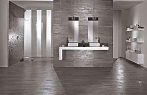 Le carrelage italien la reference pour votre salle de for Carrelage italien salle de bain