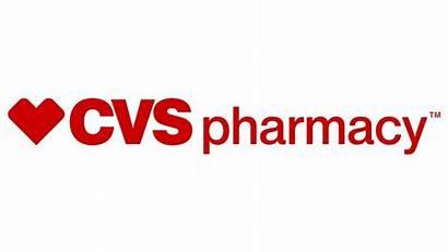 Cvs Pharmacy Prescription Pharmacies Near 2000 Walmart