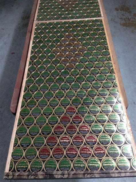 homemade beer pong table 17 best images about stuff on pinterest fishing pole