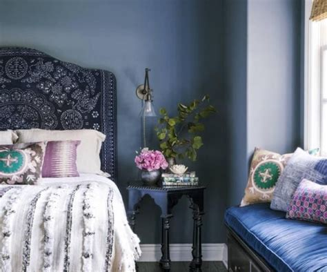 Feng Shui Bedroom Colors For by 466 Best Images About Bedroom Feng Shui Tips On