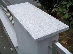 Granit Abdeckplatten Preis : mauerabdeckplatten aus naturstein online angebote ~ Markanthonyermac.com Haus und Dekorationen