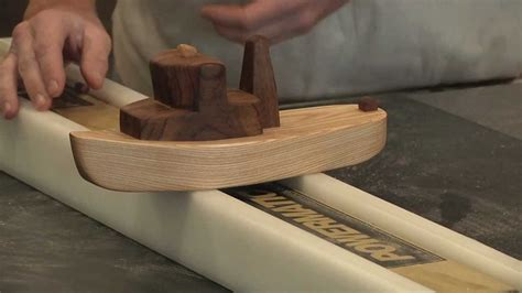 woodworking ideas  christmas youtube