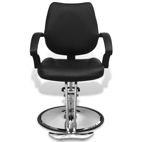 chaise coiffure pas cher acheter fauteuil de coiffure professionnel en cuir