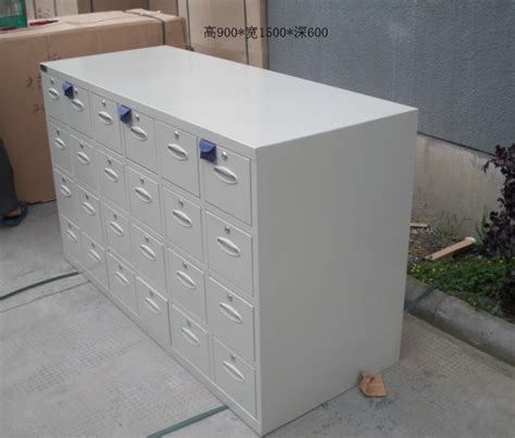 Buy Medicine Cabinet by Herbal Medicine Cabinets Drawers Cabinet