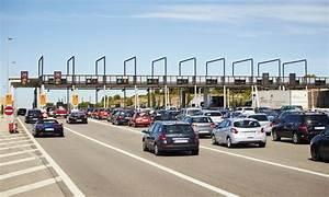 Télépéage Temps Libre : offre t l p age temps libre de vinci autoroutes vinci autoroutes groupon ~ Medecine-chirurgie-esthetiques.com Avis de Voitures