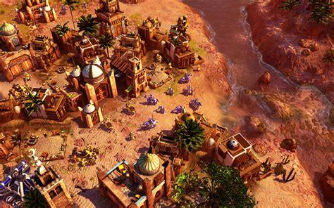 10 Games That Killed a Franchise   USgamer