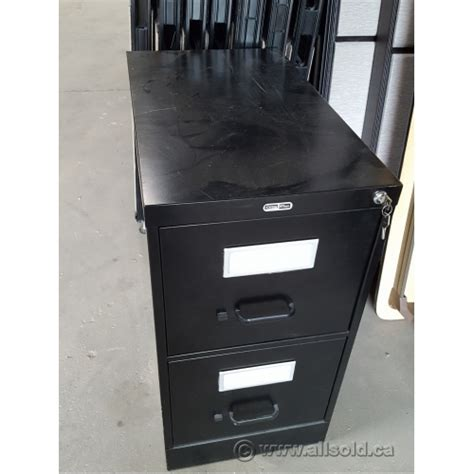 Locking File Cabinet Staples by Staples Black 2 Drawer Vertical File Cabinet Locking
