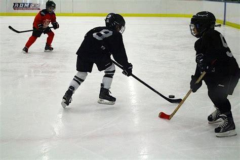 Jaguars Hockey by Jaguars Hockey Driverlayer Search Engine