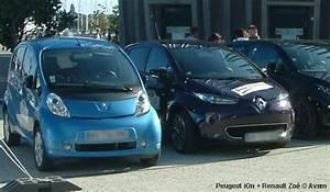 Aide Achat Voiture Conseil General : evbox recense les aides l achat d une voiture lectrique ~ Maxctalentgroup.com Avis de Voitures