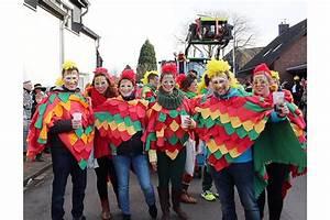 Karneval Trends 2017 : karneval veen niederrhein nachrichten ~ Frokenaadalensverden.com Haus und Dekorationen