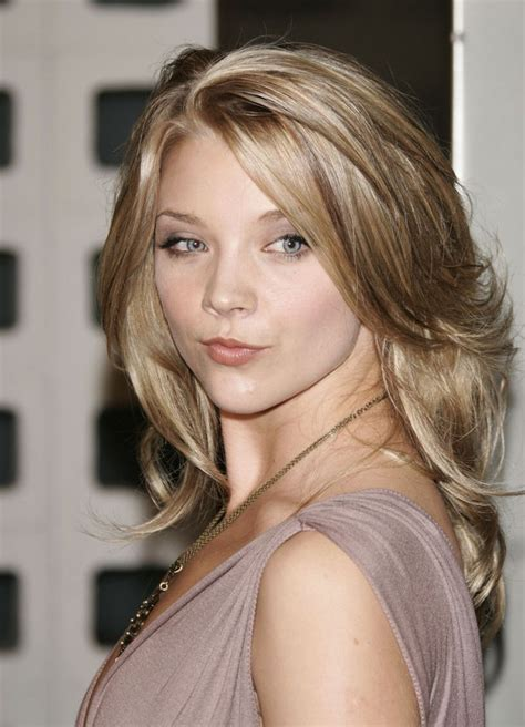 natalie dormer in tudors best 25 natalie dormer hair ideas on