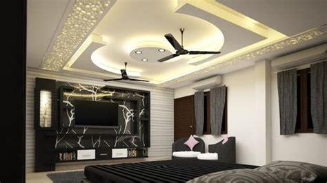 top  pop ceiling design  bedroom decor design