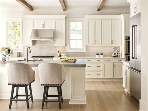 Kitchen Cabinets Styles - our renovation kitchen cabinet door styles that will