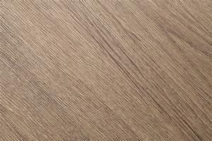 Möbel Dunkles Holz : folie f r m bel und wand in holz optik f5 dunkle ~ Michelbontemps.com Haus und Dekorationen
