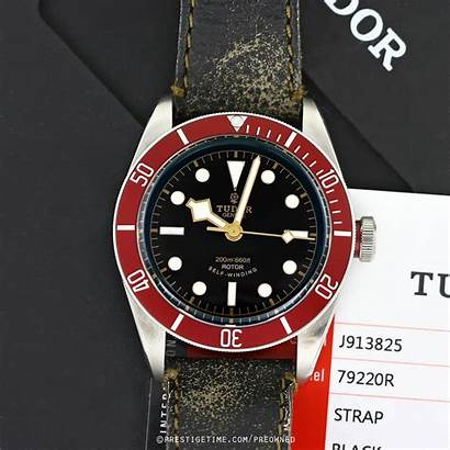 Tudor Bay Heritage Owned Pre Watches Chrono24