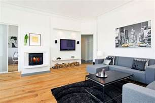 Modern Living Room Furniture Ideas Modern Living Room Ideas With Fireplace Info Home And Furniture Decoration Design Idea
