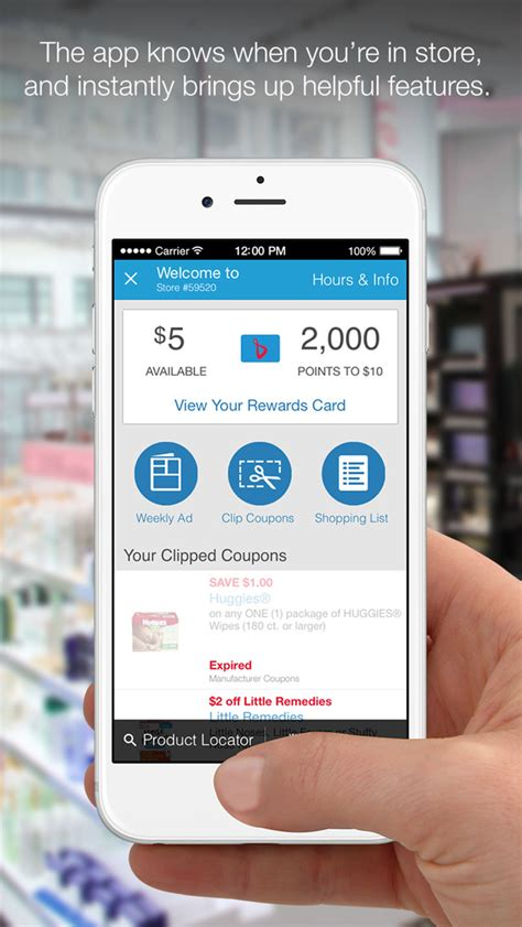 how to print pictures from phone at walgreens walgreens pharmacy photo coupons and shopping free