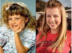 Famous Children Then and Now 46 pics Izismilecom