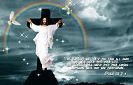 Quotes About Jesus Christ