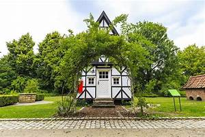Haus Mieten In Hamm : grillhaus fachwerk mieten maximilianpark hamm ~ Watch28wear.com Haus und Dekorationen