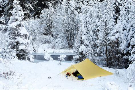 mountain laurel designs mountain laurel designs trailstar shelter review