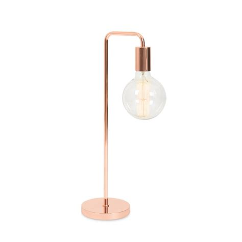 Heal's Junction Table Lamp Heal's