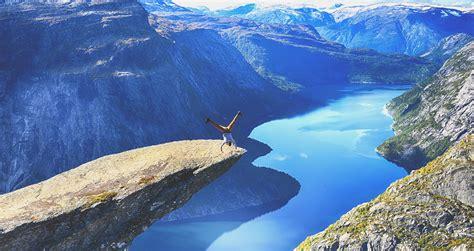 urlaub in norwegen was muß ich beachten urlaub in norwegen schroer visual media photography