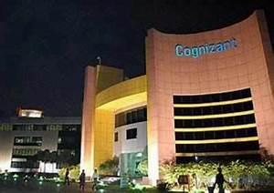 Cognizant to acquire HCSC subsidiary TMG Health
