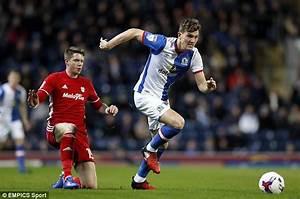 Southampton sign Polish defender Jan Bednarek | Daily Mail ...