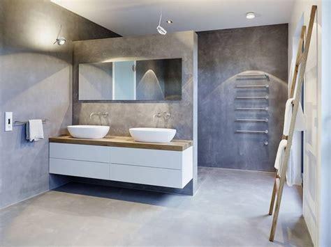 Badgestaltung Fliesen Grau by Badgestaltung Grau Wei 223