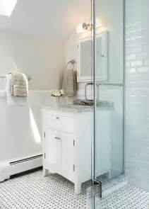 bathroom tile ideas houzz are these 2x4 beveled edge subway tiles maybe by sacks looking for something to stay on
