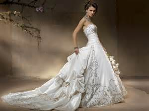 ancoijopyn and abigail marriage - Wedding Dresses From China