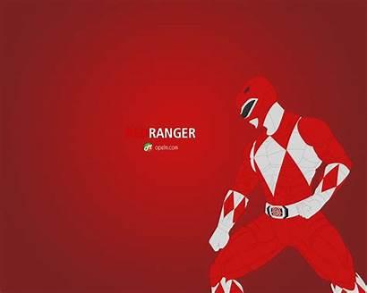 Ranger Deviantart Rangers Power Mighty Morphin Zeo