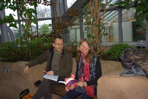 Botanischer Garten Braunschweig Cafe by Englisch F 252 R 196 Ngstliche Sprachengalerie