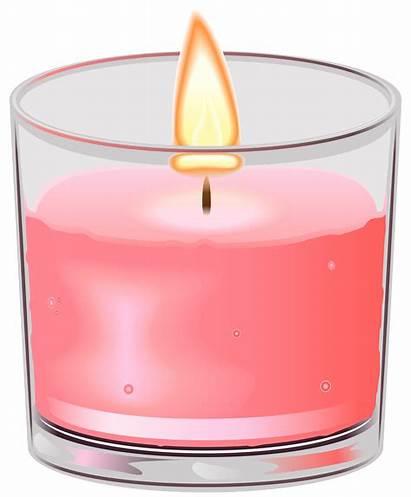Candle Clip Cup Candles Clipart Transparent Clipartpng