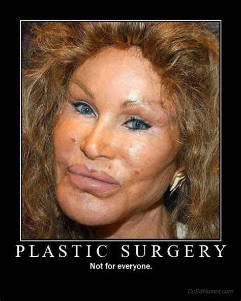 Surgery Memes - plastic surgery meme always interesting what you can find when you type in plastic surgery and