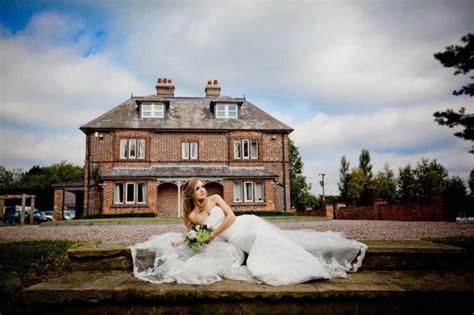 moat hall wedding venue  marthall nr knutsford