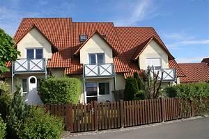 Verkauf Von Immobilien : vermietung und verkauf von immobilien ~ Frokenaadalensverden.com Haus und Dekorationen