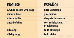 155 frases necesarias para una conversacion en ingles With 10 conversaciones que deberias tener a diario con tu pareja