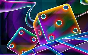 Cool 3D Abstract HD PC Wallpapers 55