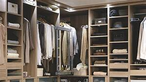 Porte Dressing Sur Mesure : agr able porte coulissante sur mesure ikea 6 lapeyre ~ Premium-room.com Idées de Décoration