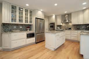 kitchen design plans ideas l shaped kitchen layouts design ideas with pictures 2016