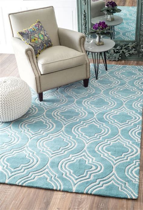 and turquoise rug best 25 turquoise rug ideas on teal carpet